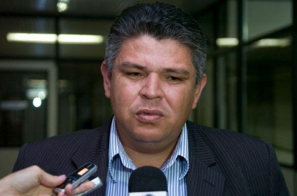 Ex-deputado estadual é processado por prefeitura que pede bloqueio de R$ 4 milhões