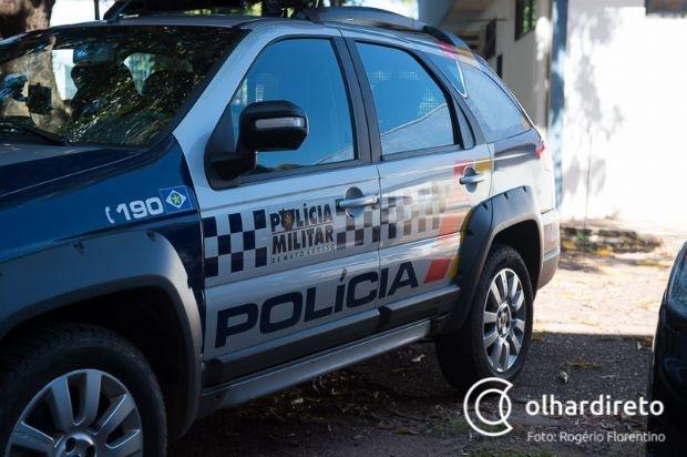 Secretaria de Segurança paga aluguel por 900 veículos parados, aponta Tribunal de Contas