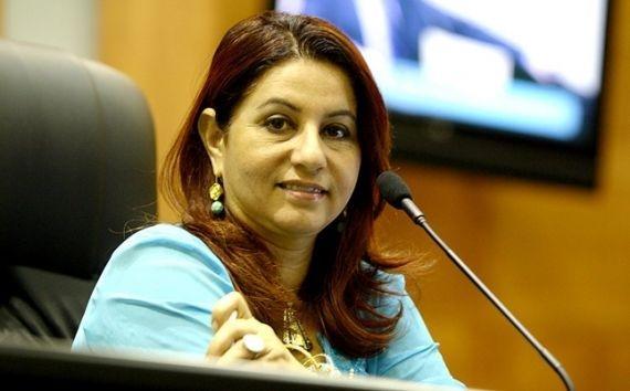 Acusados por falsificação de atestados, ex-vereadores são condenados a ressarcir prefeitura