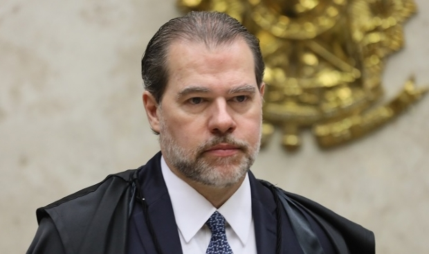 Presidente do STF nega recurso da Prefeitura contra quarentena obrigatória