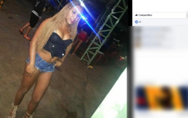 Justiça condena a 15 anos de prisão homem que matou travesti com golpes de chave de fenda no pescoço