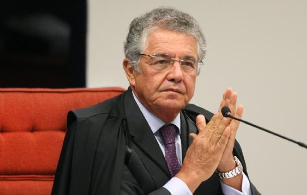 Ministro descarta exame liminar e adota rito abreviado para julgar leis que vinculam subsídios em MT ao STF